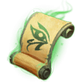 Icon Currency DeathScroll.png