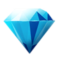 Icon Currency Dungeon Diamond.png