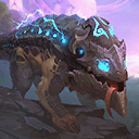 Icon LoadingBG TotemCaller.png