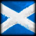 Icon Player Flag Scotland.png