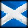 Scotland Avatar