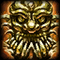 Icons SunWukong 02.png