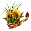 SOS2017 SunKissed Icon.png
