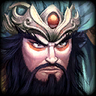 T GuanYu Default Icon.png