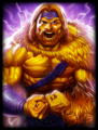 T Hercules Gold Card Old.png