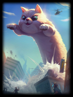 T Jormungandr WorldKitty Card.png