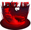 BP11 TrackIcon SpiritWorldLevelUp.png
