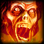 Icons Kali Passive Old.png
