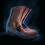 M Shoes Basic.png