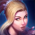 T Aphrodite IceQueen Icon.png