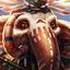 Primal Shaman Ganesha