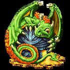 TreasureRoll Dragon.png