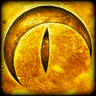 TierMonster Gold Avatar