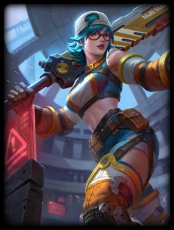 T Bellona Gizmo Card.png