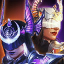 T Hel EclipseSummoner Icon.png