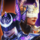 T Hel EclipseSummoner Icon.png