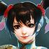 T JingWei Default Icon.png