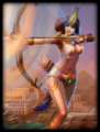 T Neith Default Card Old2.png