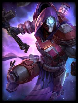 T Osiris CodeBreaker Card.png