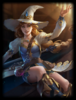 T TheMorrigan CharmCaster Card.png