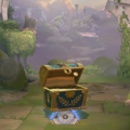 WardShot Treasure Chest.png