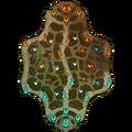 ConquestV3.8 Minimap.png