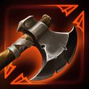 Starter WarriorsAxe T1.png