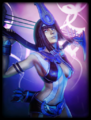 T Neith Goth Card Old.png