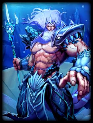 T Poseidon Default Brolo Card.png