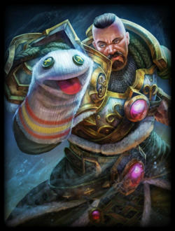T Tyr Sockpuppet Card.png