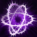 Thorns Relic.png