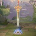 WardShot Excalibur.png