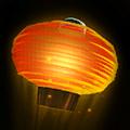 Icon Global Emote Lantern.png