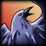Raven Avatar