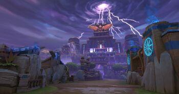 Screenshot Conquest 8.4 Skybox.jpg