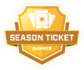 SeasonTicket2018 Summer Logo.png
