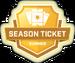 SeasonTicket2018 Summer Logo.png