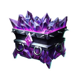 TreasureRoll Crystalline.png