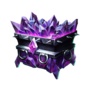 TreasureRoll Crystalline.png