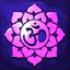 Hindu Pantheon Avatar
