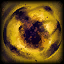 Icons AMC A02.png