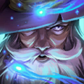 Title Archmage.png