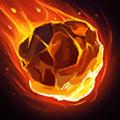 FireGiantBoulder.png