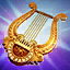 Icons Apollo A01.png