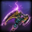 Icons Chaac A01.png