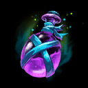 MultiPotion.png