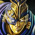 T HouYi Gold Icon Old.png