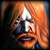 T Thor Default Icon Old.png