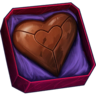 Achievement Gifting YoureLoved.png
