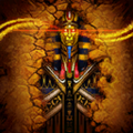 DeathStamp PharaohsCurse.png